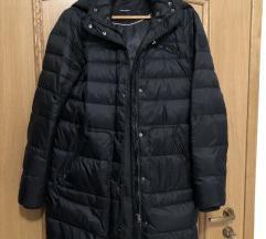 Vero moda zimska jakna