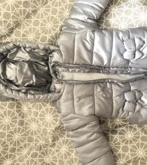 Idexe baby jakna