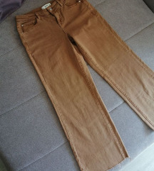 Nove MANGO hlače