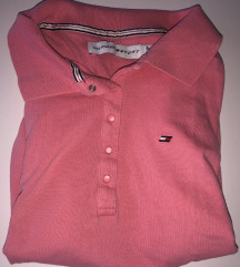 Tommy Hilfiger ženska majica-original