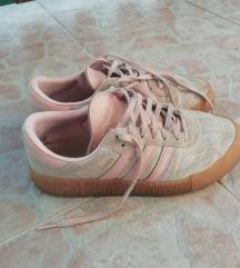 Adidas samba tenisice, 38
