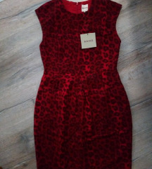 Nova KIOMI haljina 38/M