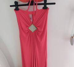 Georgeus Couture haljina