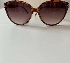 Ženske H&M sunčane naočale
