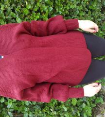 SHK Paris ženski novi pulover