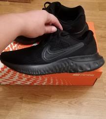 Nike! Potp. Nove PRILIKA!!