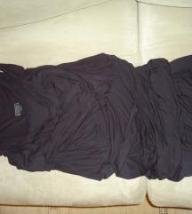 Diesel haljina, vel. S (M)