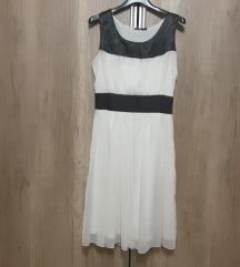 Lepršava haljina, S