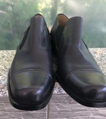 Paciotti cipele 39,5