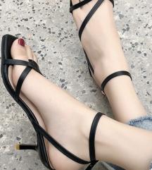 AKCIJA Hit sandale