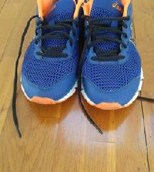 Tenisice za trčanje Asics