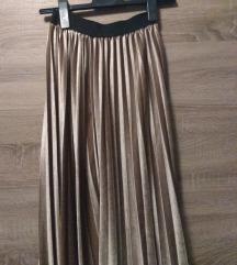 Midi suknja (s Pt)