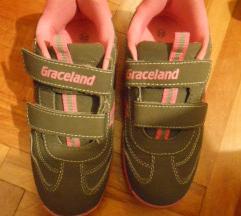 Tenisice Graceland 32