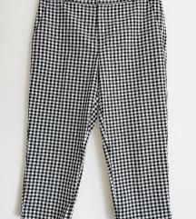 Pepito hlače