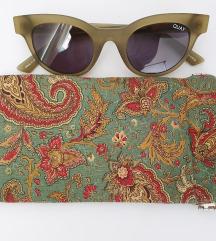 vintage etui za naočale