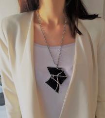 Tiffany ogrlica Elena