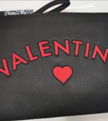 Valentino pismo torbica PRODANO