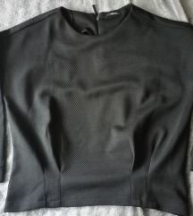 Top/majica sa 'puf' efektom M/L