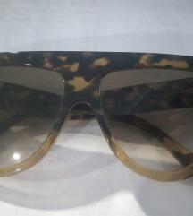 celine sunčane naočale shadows original
