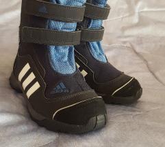Dječje Adidas čizme