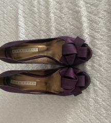 Pura Lopez cipele
