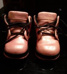 Nike cipele sniž dječ.%%%