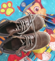 Ciciban cipelice za decka
