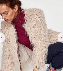 Zara bundica/jaknica