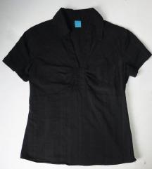 Crna košuljica - SNIŽENO!
