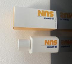 Jil Sander Sun parfem 75 ml