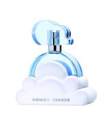Tražim Ariana Grande Cloud