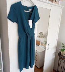 %%Closet London (Asos)nova haljina