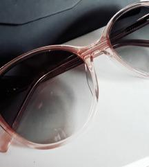 Nove Frames Page zlatne sunčane naočale