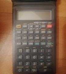 Sharp kalkulator
