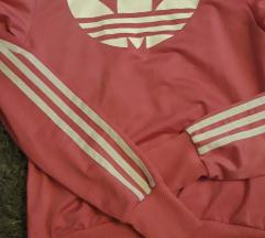Adidas duks/jaknica,original