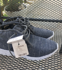 Ljetne cipele/tenisice