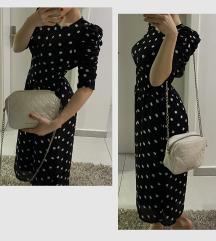 Komplet haljina+torba 120kn!!!