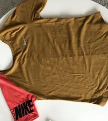 Nike majica novo pt uklj.