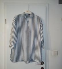 Tunika/bluza Zara 🍀sniženo