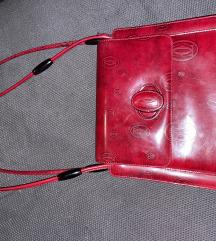 Cartier torba