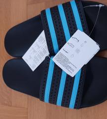 Adidas Adilette novo s etiketom