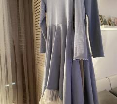 MAI by Majda haljina Kiara