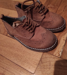 Zara cipele vel.23