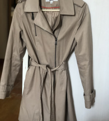 Trench coat - Baloner Donna Karan