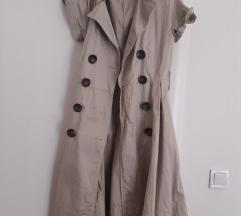 Zara safari haljina, 36