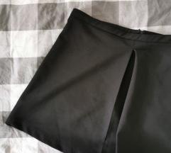 Pimkie kratka suknja