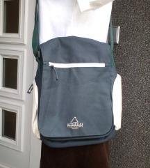 Kao nova torba