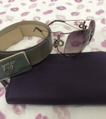 Sunčane naočale  - AKCIJA 100 KN