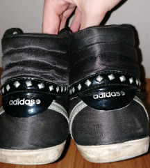 Adidas tenisics