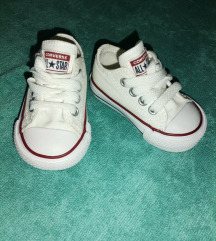 Convers br 18